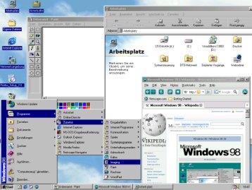 win98se_desktop.jpg