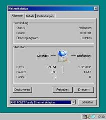 netzwerk_activity_indikator_t.jpg