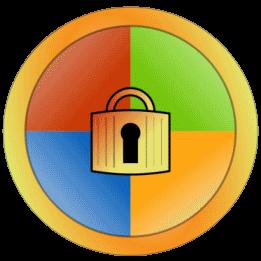 padlock-wiki.png
